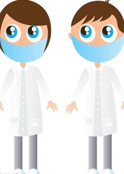 河南医药附属医院妇科医院在线医生为您网上挂号!